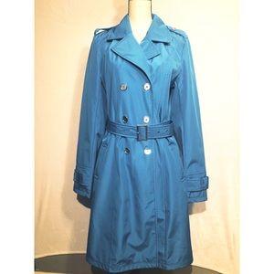 LEL - Long Coat